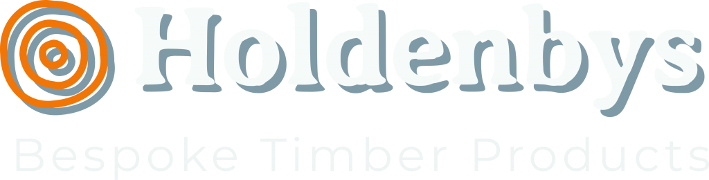Home, Holdenbys